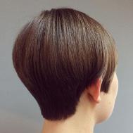 HR_SALONKI_lyhyet_hiukset